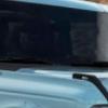 这就是为什么2021年福特野马无法配备折叠式挡风玻璃的原因