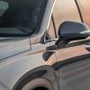 2021年现代圣达菲拥有新颖的造型并获得了更强大更高效的发动机