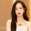 宋茜当选第13届金鹰女神 谭松韵只差一名遗憾落榜