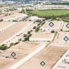 加州投资者购买了十几栋达拉斯工业建筑