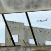 D-FW在仓库建设和租赁方面领先于全国