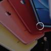 为什么花哨的新苹果手机会比以往更难卖