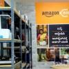 亚马逊在印度推出升级版Easy商店