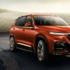 2021年越南将在美国推出电动SUV