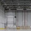 达拉斯南部正在建造大型冷藏仓库