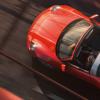 2021保时捷911将配备Targa版本