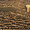 麦金尼的土地拍卖是今年该地区最大的