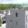 新的北橡树崖住宅区将带来数十套现代房屋