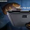 三星宣布推出具有8英寸显示屏的Samsung Galaxy Tab Active 3坚固平板电脑