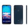 摩托罗拉推出了Moto E7 Plus智能手机