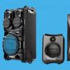 Gizmore在印度推出了新的音频产品系列