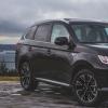 三菱欧蓝德PHEV已经是该品牌在加拿大最畅销的车型