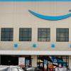 亚马逊是D-FW最大的仓库承租人 并且它将不断壮大