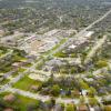 阿灵顿否认在居民提出担忧后准许新钻3口天然气井