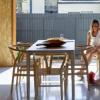适度的海滨修复赢得2020年澳大利亚年度房屋
