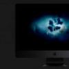 Apple iMac Pro现已在印度以41.5万卢比的价格出售
