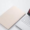 小米Mi笔记本Air 13.3英寸升级了第8代Intel Core处理器