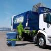 Electric Lion出售其首批100%电动垃圾车