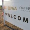 Frisco OKs计划新的PGA Omni酒店和度假村