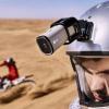 推出LG Action Cam LTE 可拍摄4K视频和实时流媒体
