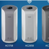 飞利浦推出新的城市生活系列空气净化器