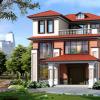 塔斯马尼亚州的顶级房地产代表受到表彰
