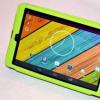 Flipkart Digiflip Pro XT712选项卡评论:物有所值