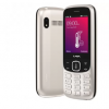 具有非接触式温度计的Lava Pulse 1功能手机的售价为1,999卢比