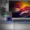 TCL TS3015家庭影院条形音箱在印度上市