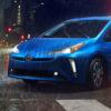 丰田和雷克萨斯延长电池的保修期限