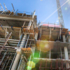 D-FW开工建设在全国排名第二
