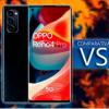 OPPO Reno4Pro和Realme X50Pro应该选择哪个手机
