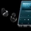 在三星Galaxy上通过两个蓝牙耳机共享音频