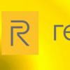 解决Realme手机更新的问题