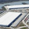 Crow Holdings出售庞大工业建筑投资组合的股份