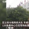 官方通报荆州某幼儿园一幼儿坠亡情况 具体是什么情况呢