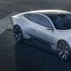 Polestar Precept将演变为英国开发的中国制造的电动轿车