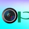 修复OPPO手机相机的最佳解决方案