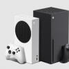 微软的新Xbox控制台功能强大且速度很快