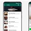 """WhatsApp添加了""""购物车""""功能 可简化其平台上的购物"""