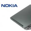 诺基亚Purebook笔记本电脑即将上市