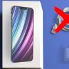 苹果是否准备出售不带充电线的iPhone13