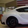 丰田经销商在阿拉巴马州以$167000的价格出售二手Supra