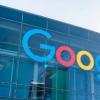 谷歌和亚马逊因不遵守Cookie规则而被罚款