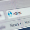 安全公司确定了由Google和Microsoft托管的28个恶意扩展