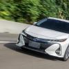 丰田普锐斯20周年纪念版将于2021年推出