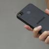 Fairphone用户无需更换手机即可购买新相机
