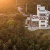 哈里和梅根未来可能称呼为家的四个令人惊叹的房产