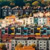 布里斯托尔已成为2019年伦敦以外买家和租房者中搜索量最大的地方