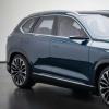 福特可能会在大众汽车的骨头上制造下一辆野马风格的电动汽车